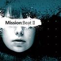 MissionBeat
