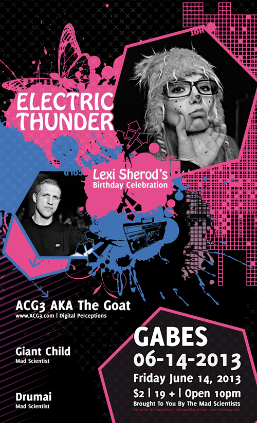 http://www.acg3.com/images/electric-thunder/hotcold-color.jpg