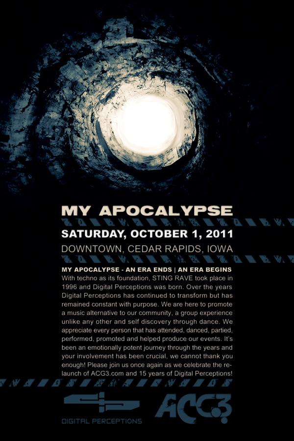 http://www.acg3.com/images/myApocalypse/myApocalypse-Front.jpg