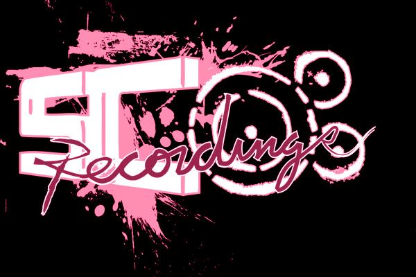 http://www.acg3.com//images/tagPics/SCREC-logo.jpg