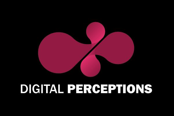 http://www.acg3.com//images/tagPics/dp-logo.jpg