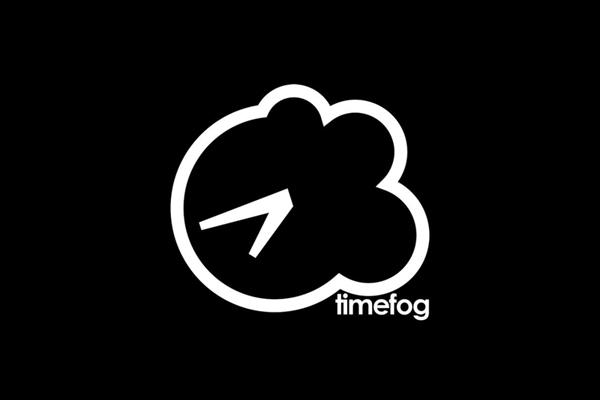 http://www.acg3.com//images/tagPics/timefog.jpg