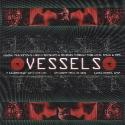 vesselsFront